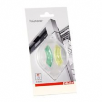 MIELE GPFRG0042L Dishwasher Freshener 4ml